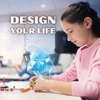 Composer Squad - Design Your Life