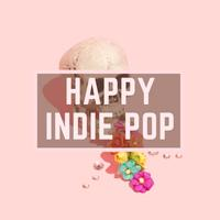 WinnieTheMoog - Happy Indie Pop
