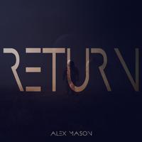Fallen Stars - Alex Mason