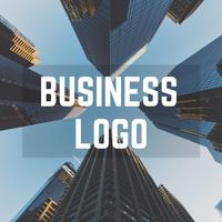 WinnieTheMoog - Business Logo