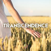 Transcendence - Composer Squad