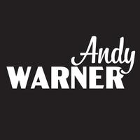 Andy Warner - Lo-Fi Chill Saxophone