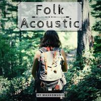 MaxKoMusic - Folk Acoustic