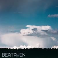 beatavin - Dubby dub