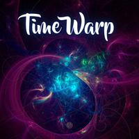 Composer Squad - Time Warp