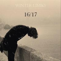 Winter Limbo - To The Ones Who Let Go