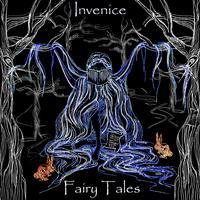 Invenice - A Man In Venice