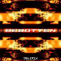 Delirix - Cyberpunk