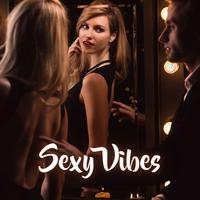 Composer Squad - Sexy Vibes