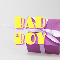 SWEET SAMPLES BEATS - Bad Boy