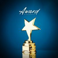 MaxKoMusic - Award