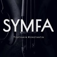 Tyufyakin Konstantin - Appeasement