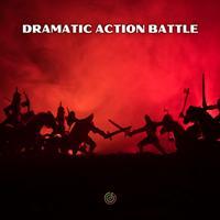 Composer Squad - Dramatic Action Battle