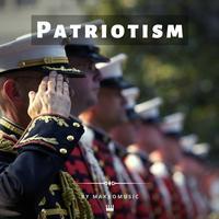 MaxKoMusic - Patriotism