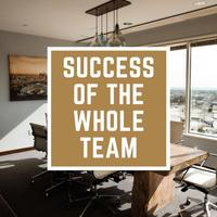 WinnieTheMoog - Success Of The Whole Team