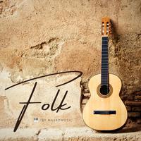 MaxKoMusic - Folk