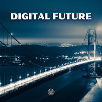 Composer Squad - Digital Future