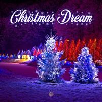Christmas Dream - Composer Squad