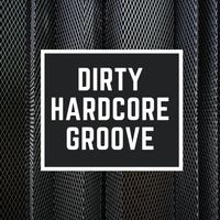 WinnieTheMoog - Dirty Hardcore Groove