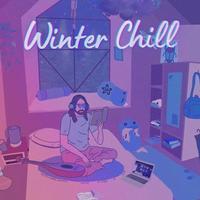 Winter Chill - Composer Squad