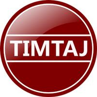 TimTaj - Achieving The Goal