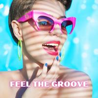 Composer Squad - Feel The Groove