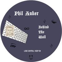 Phil Anker - Keep On