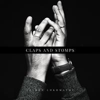 Yevhen Lokhmatov - Claps And Stomps