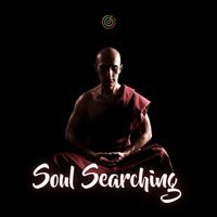 Composer Squad - Soul Searching