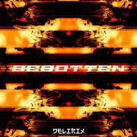 Delirix - Anabiosis