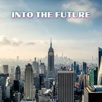 Composer Squad - Into The Future