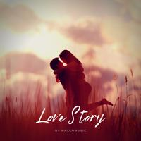 MaxKoMusic - Love Story