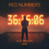 The Run - Alex Mason