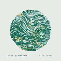 Michael McQuaid - Cat and Mouse