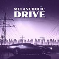 Composer Squad - Melancholic Drive