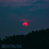 beatavin - love in a