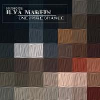 Ilya Marfin - One more chance.wav