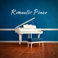 MaxKoMusic - Happy Piano