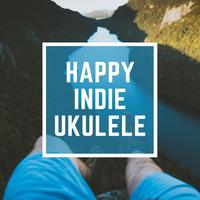 WinnieTheMoog - Happy Indie Ukulele