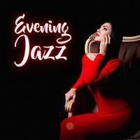 Evening Jazz - Composer Squad