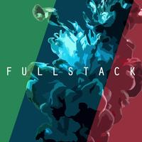 Fullstack - Born Again