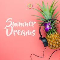Composer Squad - Summer Dreams