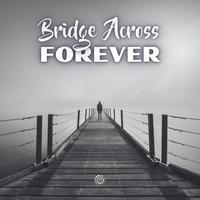Composer Squad - Bridge Across Forever
