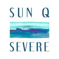 Sun Q - Sun Q - Severe.wav