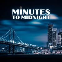 Composer Squad - Minutes To Midnight