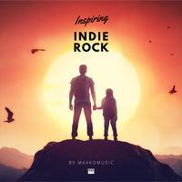 MaxKoMusic - Inspiring Indie Rock
