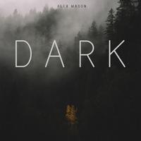 It Is Coming - Alex Mason