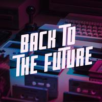 WinnieTheMoog - Back to the Future