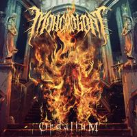 Monsalvat - The Immortalists