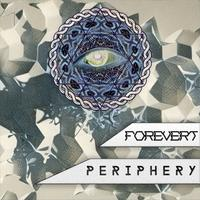 FOREVERT - Nature God
